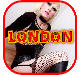 London T-girls