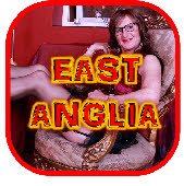 East Anglian T-girls